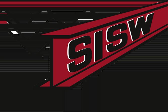 Stamford Iron & Steel Works, Inc.